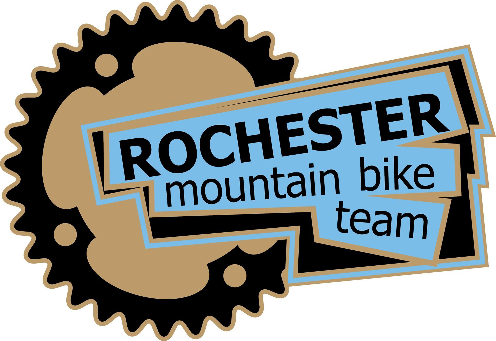 Rochester Active Sports Club Rochester Mtb Team